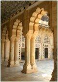 Magiske Thailand Taj Mahal & Kamelmarked - Team Benns - Page 6