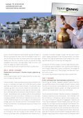 Magiske Thailand Taj Mahal & Kamelmarked - Team Benns - Page 7