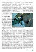 MNR 2004-02.pdf - Missionswerk Mitternachtsruf - Page 4