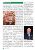 MNR 2004-02.pdf - Missionswerk Mitternachtsruf - Page 5