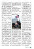 MNR 2004-02.pdf - Missionswerk Mitternachtsruf - Page 6