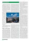 MNR 2004-02.pdf - Missionswerk Mitternachtsruf - Page 7