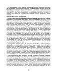 Partenariat pour le développement de la statistique1 - Paris21 - Page 4