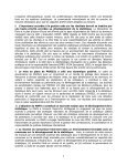 Partenariat pour le développement de la statistique1 - Paris21 - Page 5