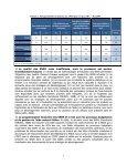 Partenariat pour le développement de la statistique1 - Paris21 - Page 7