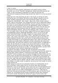 """""""City: Der unwahrscheinlichste aller Orte"""" - Poetik des Terrors - Seite 6"""