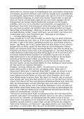 """""""City: Der unwahrscheinlichste aller Orte"""" - Poetik des Terrors - Seite 7"""
