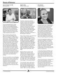 THE FORTUNE NEWS - The Fortune Society - Page 4