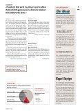 Mobilität - KV Schweiz - Page 7