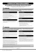 21732KB - Yamaha - Page 6