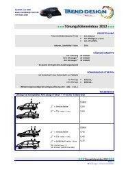 Mercedes w220 clase s calandra frontal parrilla cromo lacado en negro 98-02 BJ