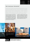 Pharma - Norit - Seite 4