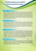 Online College - Seite 3