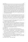 Hiob - Shortcuts - Seite 5