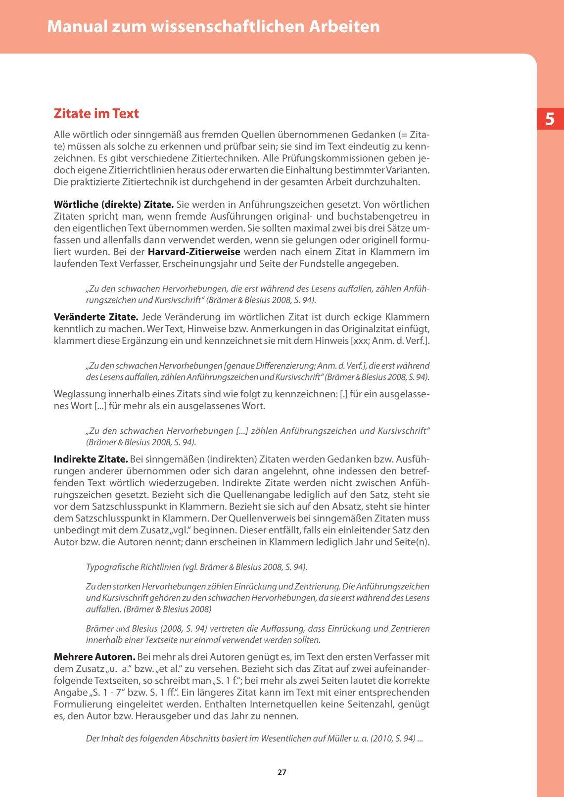 Erfreut Mustergesetz Lebenslauf Harvard Galerie - Entry Level Resume ...