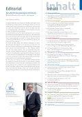 Die komplette Ausgabe als PDF-Download (2,4 MB) - BVI Magazin - Page 3