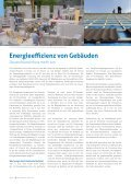 Die komplette Ausgabe als PDF-Download (2,4 MB) - BVI Magazin - Page 4