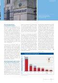 Die komplette Ausgabe als PDF-Download (2,4 MB) - BVI Magazin - Page 5