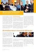 Die komplette Ausgabe als PDF-Download (2,4 MB) - BVI Magazin - Page 6