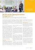 Die komplette Ausgabe als PDF-Download (2,4 MB) - BVI Magazin - Page 7