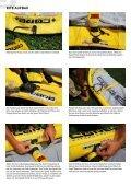 Kite Handbuch - CORE kiteboarding - Seite 5