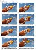 Kite Handbuch - CORE kiteboarding - Seite 7