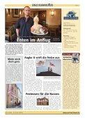 Pirouetten drehen am Pfaffenteich - Theke Schwerin - Seite 7