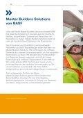 TBM - BASF Performance Products GmbH - Seite 2