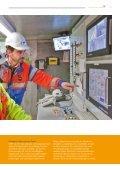 TBM - BASF Performance Products GmbH - Seite 3