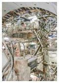 TBM - BASF Performance Products GmbH - Seite 4