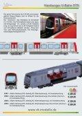 www vk modelle de - CFME - Page 3