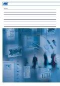 Kapitel 10 - ABI Sicherheitssysteme GmbH - Page 2