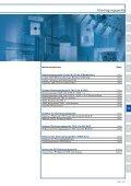 Kapitel 10 - ABI Sicherheitssysteme GmbH - Page 3