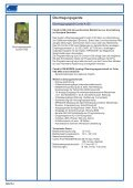 Kapitel 10 - ABI Sicherheitssysteme GmbH - Page 4
