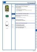 Kapitel 10 - ABI Sicherheitssysteme GmbH - Page 5