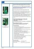 Kapitel 10 - ABI Sicherheitssysteme GmbH - Page 6