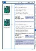 Kapitel 10 - ABI Sicherheitssysteme GmbH - Page 7