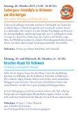 Fortlaufende Kurse - Pablito   Kunstatelier für Kinder - Seite 5