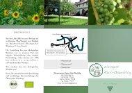 Startseite_files/Broschüre Endfassung_grün.pdf - Weingut Reis ...