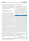 CAB - Das grosse Unbe- kannte - Vis - Page 2