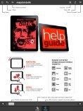 Versi PDF - Majalah Detik - Page 2