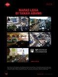 Versi PDF - Majalah Detik - Page 5