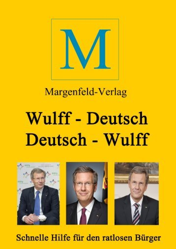 wulff-deutsch.pdf