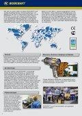 Werkstatt-Ausstattung - Seite 2