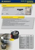 Werkstatt-Ausstattung - Seite 5