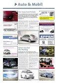 Anzeiger Luzern, Ausgabe 36, 11. September 2013 - Page 2