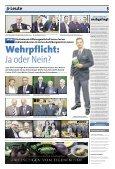 Anzeiger Luzern, Ausgabe 36, 11. September 2013 - Page 3