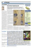 Anzeiger Luzern, Ausgabe 36, 11. September 2013 - Page 5