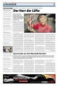 Anzeiger Luzern, Ausgabe 36, 11. September 2013 - Page 6