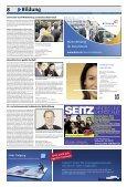 Anzeiger Luzern, Ausgabe 36, 11. September 2013 - Page 7